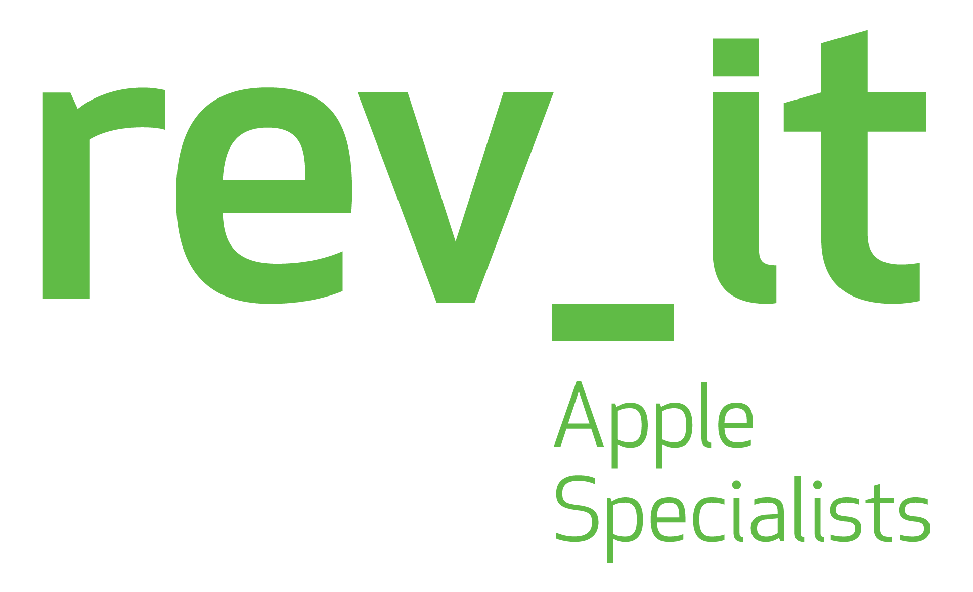 New Zealand's premium Apple solutions provider for business